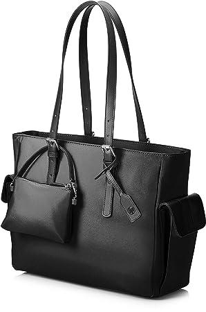 fdc13019e5 HP 14.0 Ladies Slim Women s Tote T7B35AA   ABB Notebook Laptop Shoulder Bag  35.6 cm