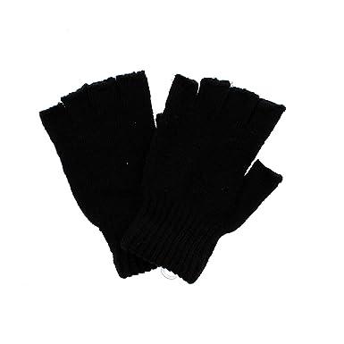 Zac/'s Alter Ego� Warm Unisex Magic Gloves
