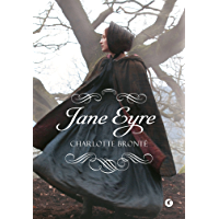 Jane Eyre (Y Classici)