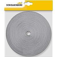 Schellenberg 11421 - Correa de persiana (14 mm