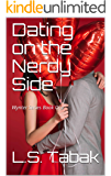 Dating on the Nerdy Side: Wynter Series Book One (The Wynter Series 1)