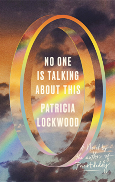 No One Is Talking About This: A Novel (English Edition) eBook ...