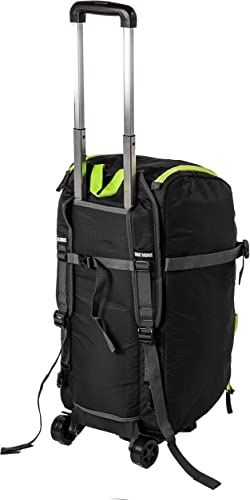 dbest products 01-688 Smart Backpack