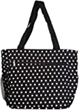 Gen SH Womens Polyester Tote