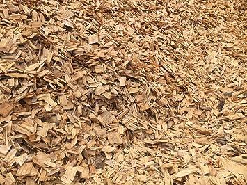 Dergruenebetrieb Holzhackschnitzel In Premiumqualität Kaufen60
