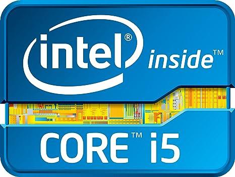 Intel Core ® TM i5-2500K Processor (6M Cache, up to 3.70 GHz) 3.3GHz 6MB Smart Cache Caja: Amazon.es: Electrónica