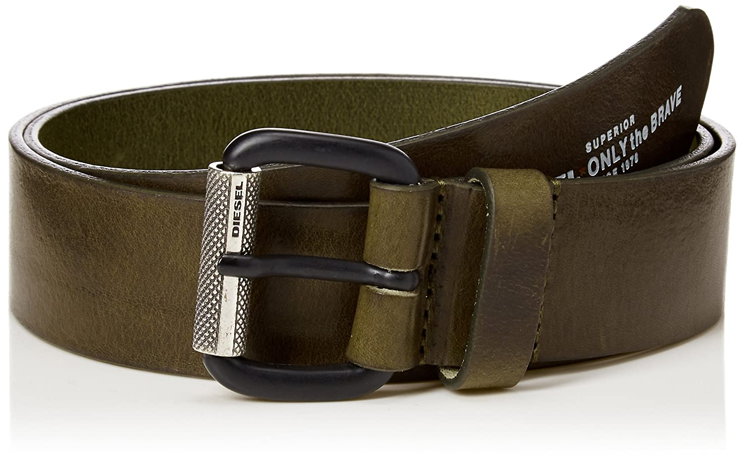 Belt Diesel Mens B-ready