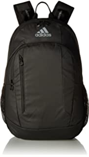 Amazon.com  adidas Ridgemont Backpack 190e8a9e84c57