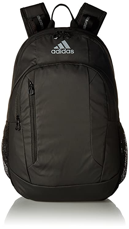 Amazon.com  adidas Mission Backpack 3be236939501e