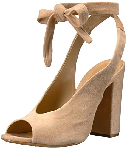 239035a14ce7 Amazon.com  SCHUTZ Women s Archie Sandal  Shoes