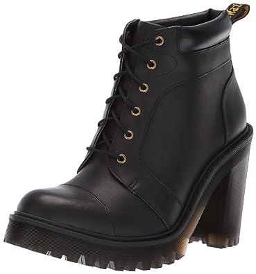 7354f8e095d Dr. Martens Women s Averil Fashion Boot