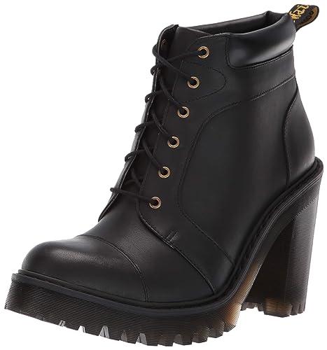 Dr. Martens Averil, Botines para Mujer: Amazon.es: Zapatos y complementos
