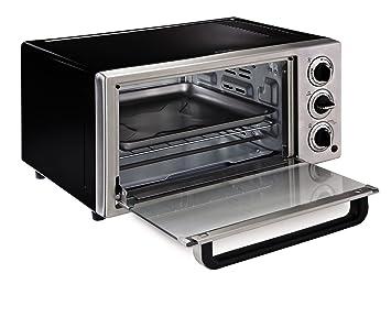 Oster Tssttvf815 ⑤ 6 6 Slice Toaster Oven Us348