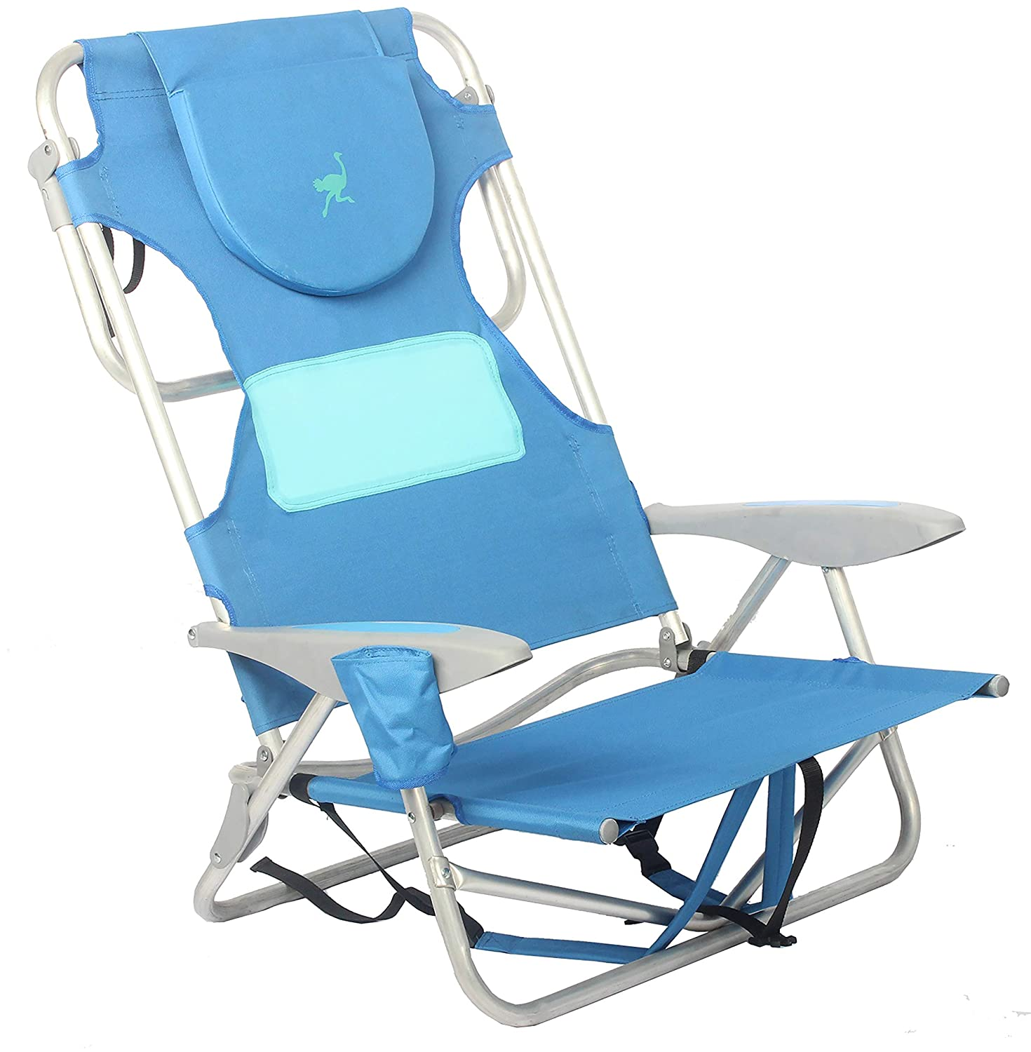 Wondrous 10 Best Backpack Beach Chair Reviews Ratings Pdpeps Interior Chair Design Pdpepsorg