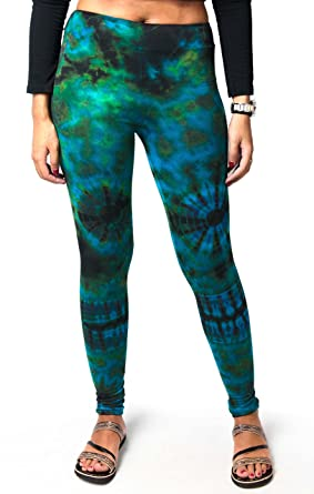 How to tights tie dye wear recommend to wear for winter in 2019