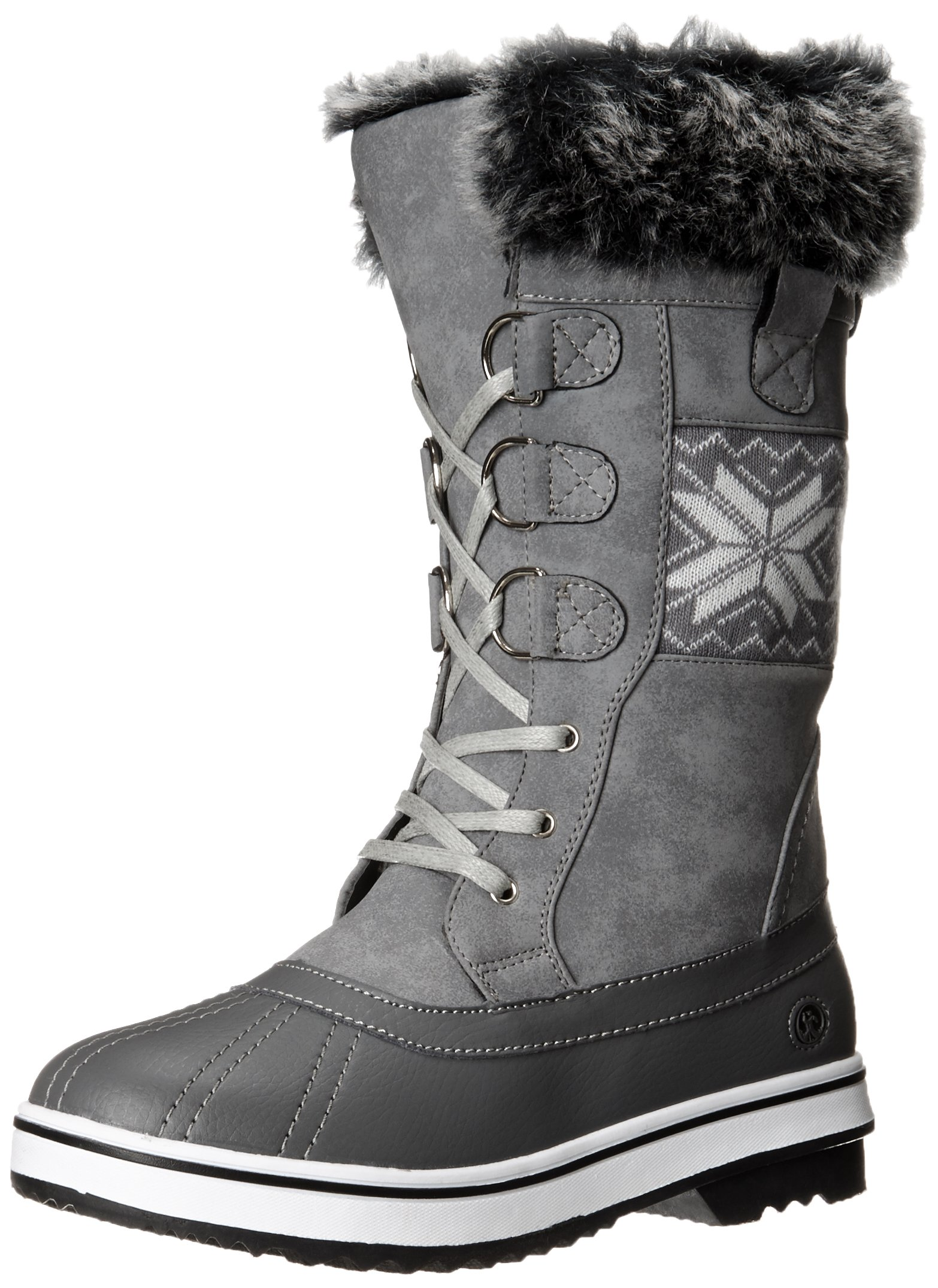 Northside Women's Bishop Fashion Boot
