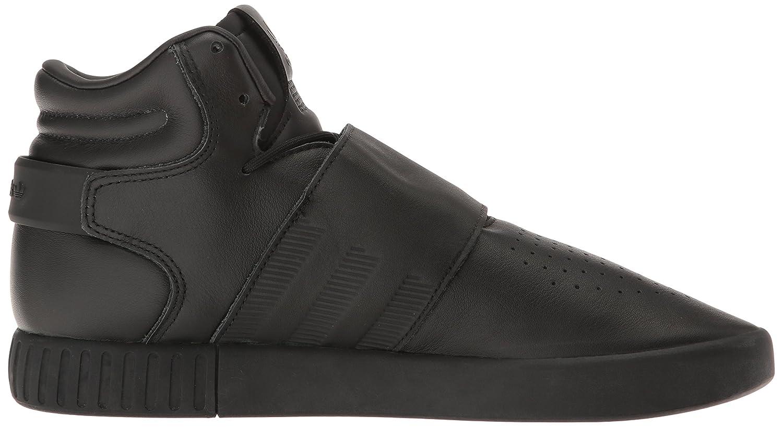 Adidas Rørformede Sorte Sko hTahx