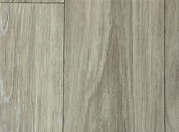 Pvc Boden Fußbodenheizung ~ Pvc bodenbelag xl holzdielenoptik rustikal grau vinylboden in m