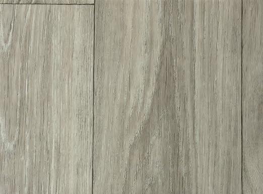 Vinyl Fußboden Grau ~ Fußboden vinyl grau vinyl bodenbelag gnstig great pvc cv vinyl