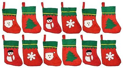 9347b51ba Amazon.com  Christmas Stockings