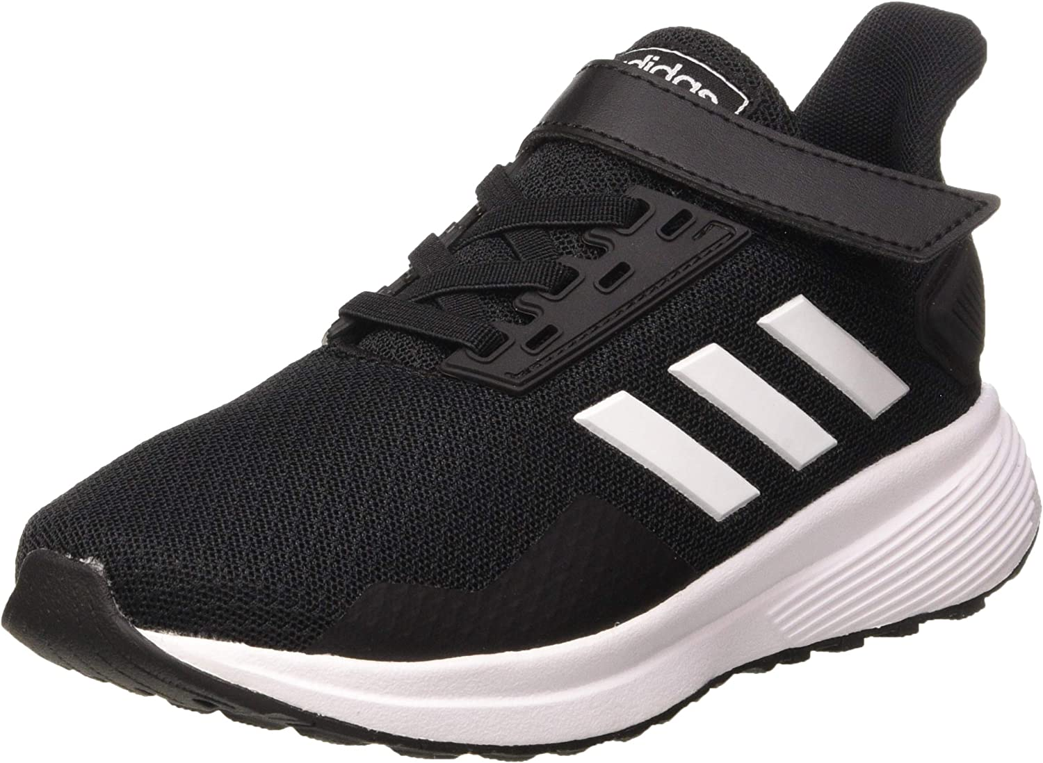 adidas shoes for children