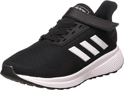 adidas Duramo 9 C, Zapatillas de Running Unisex Niños: Amazon.es: Zapatos y complementos
