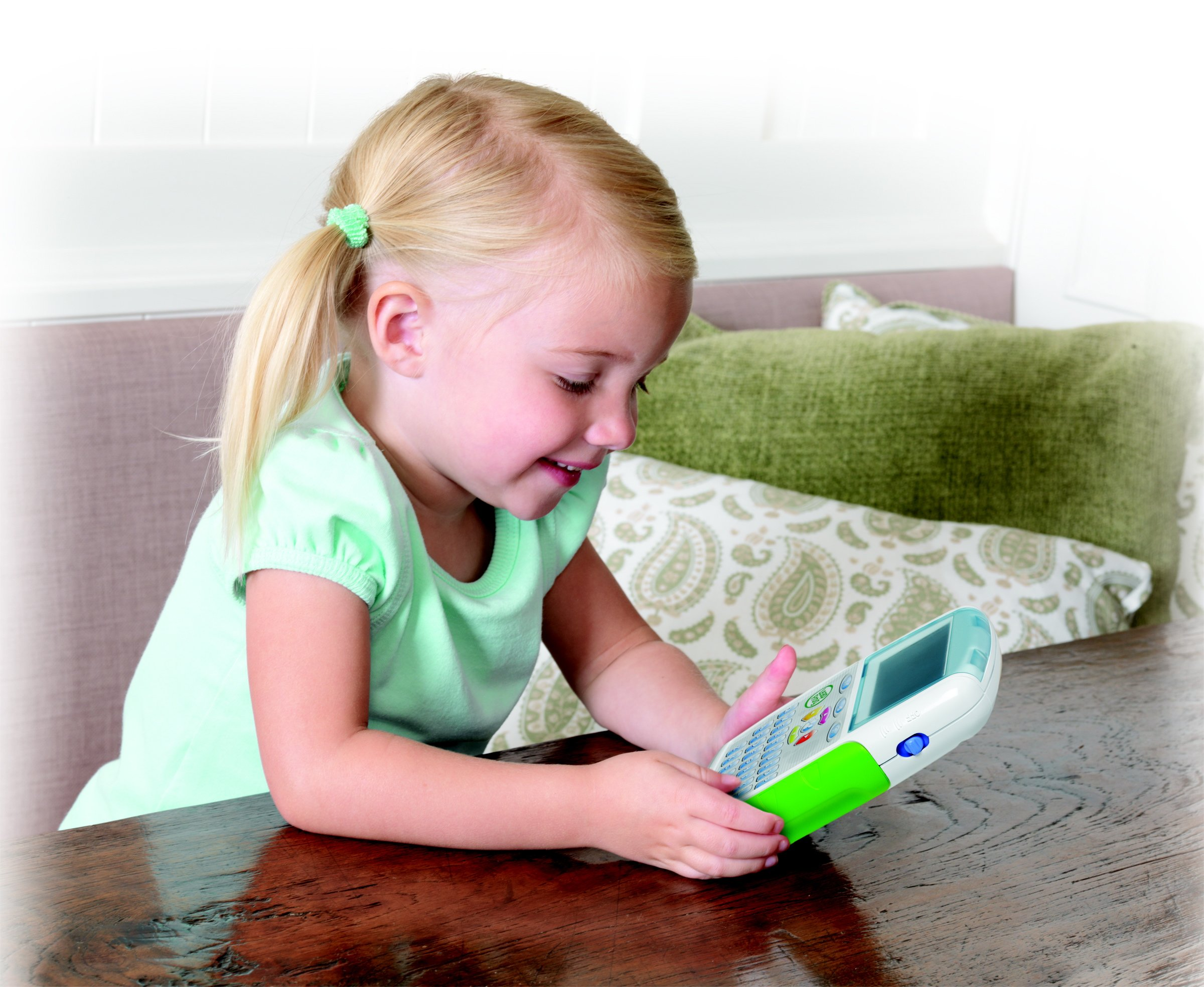 LeapFrog Text and Learn by LeapFrog (Image #2)