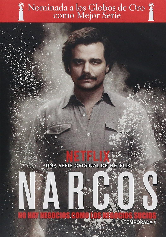 download narcos season 2 episode 1 english subtitles