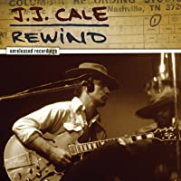 Rewind: The Unreleased Recordings