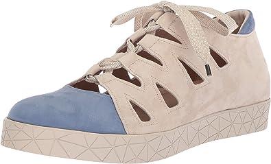 BeautiFeel Women's Cava Sneaker