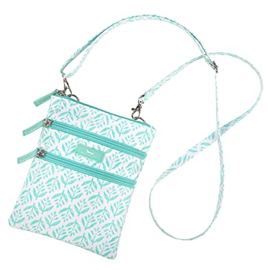 Text match mobile dating scout bags by bungalow