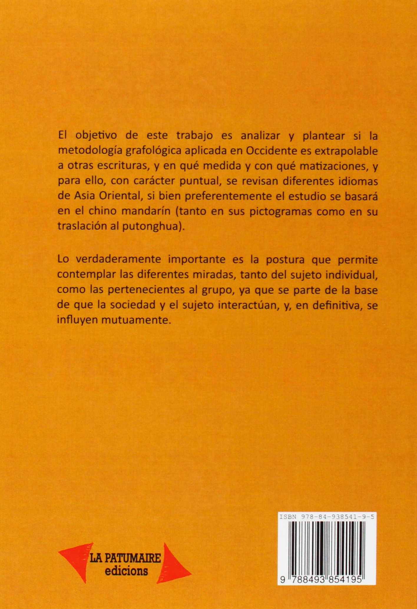 Sociografología (Spanish Edition): Amadeo Palliser: 9788493854195: Amazon.com: Books