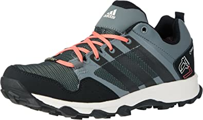 desfile ajo Vergonzoso  Adidas Kanadia 7 TR Gore-Tex Women's Trail Running Shoes - AW17-10.5:  Amazon.ca: Shoes & Handbags