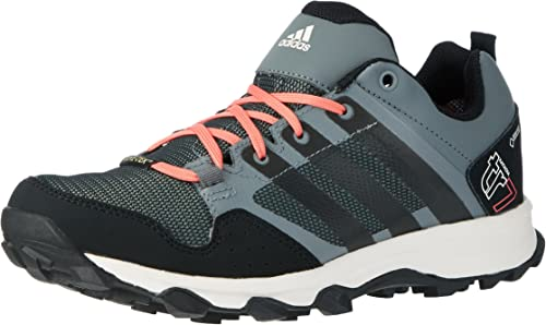 adidas Damen Kanadia 7 Tr GTX W Low top