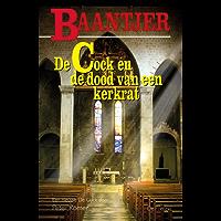 De Cock en de dood van een kerkrat (Baantjer Book 83)