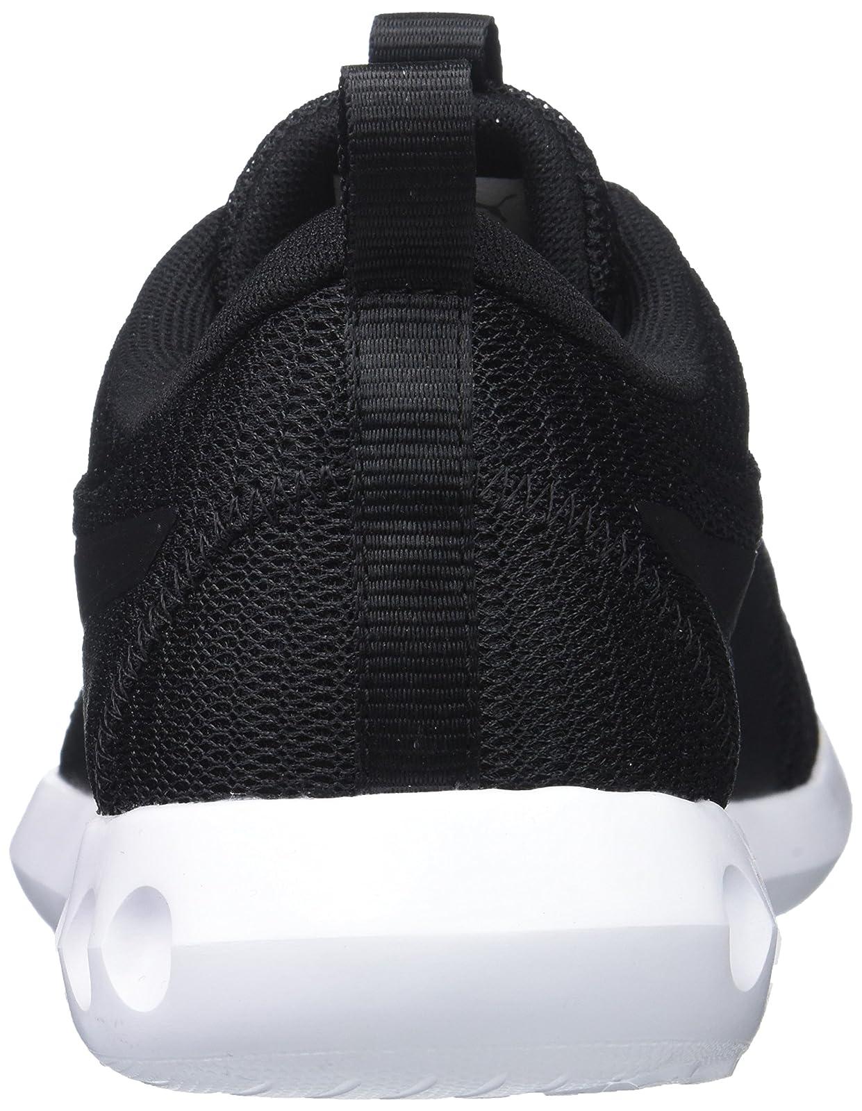 Rihanna x Puma Sneakers aus Samt Grau Größe 5 4062054