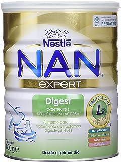 NAN SUPREME 1 - Leche para lactantes en polvo Premium ...