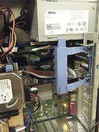 Dell Precision 450 ATI Radeon VE Graphics Treiber Windows XP
