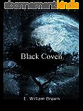 Black Coven (Daniel Black Book 2) (English Edition)