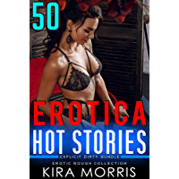 Erotica Hot Stories Explicit Dirty Bundle: Rough Collection (English Edition)