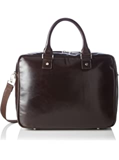 6cb7b19017 Braun Büffel 92997 Leather Wash Bag Black  Amazon.co.uk  Luggage