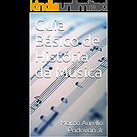 Guia Básico de História da Música