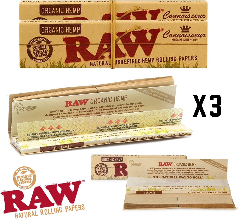 Bandeja para liar Rick and Morty Bender Rick 27,5cm x 17,5cm Kit para fumar 3 unidades Grinder THE BOAT 4 partes con rascador. + Bote herm/ético antiolor RAW Organic Connoisseur Kings Size