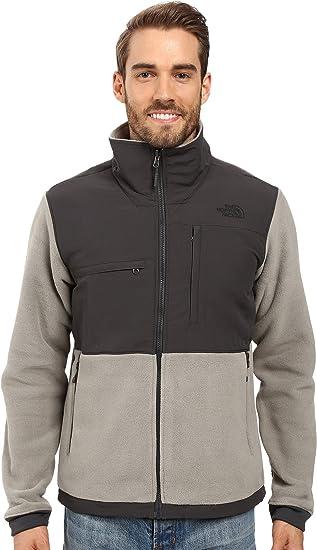 745eb150c The North Face Mens Denali 2 Jacket