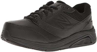 e24d6ce3b New Balance Women's Womens 928v3 Walking Shoe Walking Shoe, Black/Black, ...