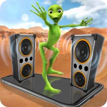 Dame Tu Cosita - DJ Dubstep Make Music