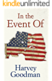 In the Event Of