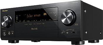Pioneer VSX-LX303 9.2 Ch. 4K Ultra HD A/V Receiver