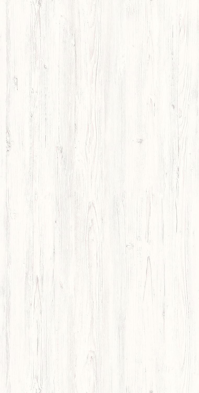 Maisonnerie c/ôt/é du lit convertible de chambre de b/éb/é avec aide dacc/ès pin blanc Landi 140 x 27 x 2.2 cm