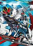 仮面ライダーフォーゼVOL.8【DVD】
